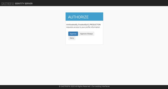 Bildschirmfoto 2020-11-02 um 16.35.30