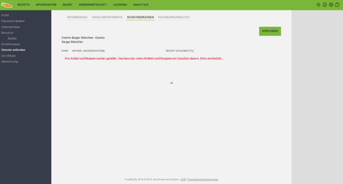 Bildschirmfoto 2020-11-02 um 16.35.43
