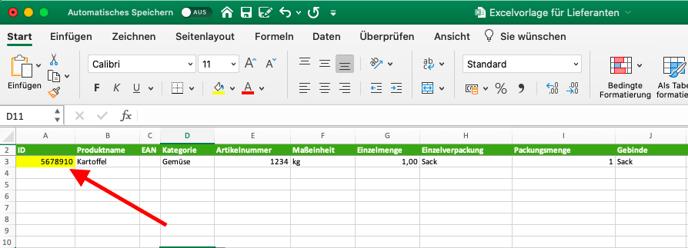 Bildschirmfoto 2020-09-25 um 13.37.29
