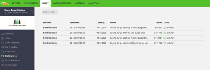 Bildschirmfoto 2020-12-03 um 10.04.13