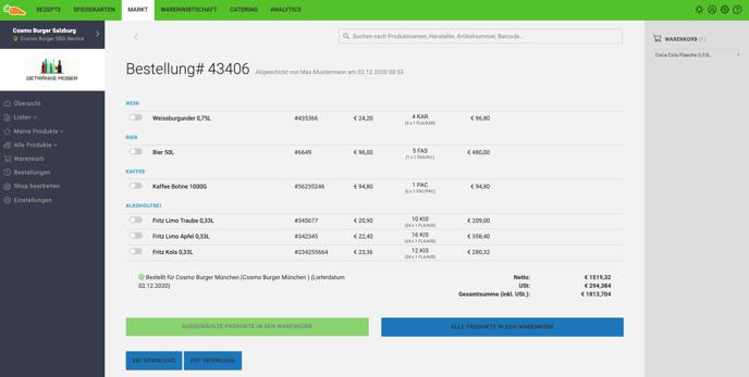 Bildschirmfoto 2020-12-03 um 10.04.28