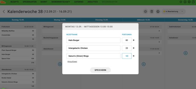 Bildschirmfoto 2021-09-09 um 11.34.32