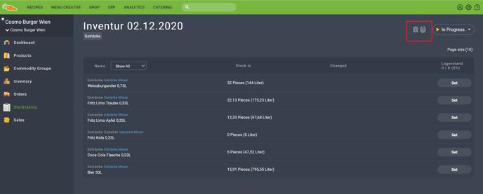 Screenshot 2021-02-19 103218