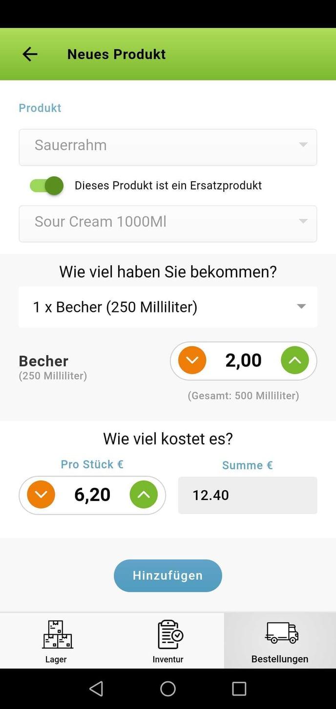 Screenshot_20201111_131113_com.foodnotify.business