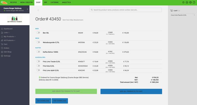 Bildschirmfoto 2020-12-04 um 12.00.59